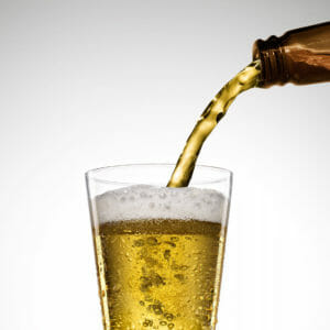 What To Know About Pouring and Serving Beer