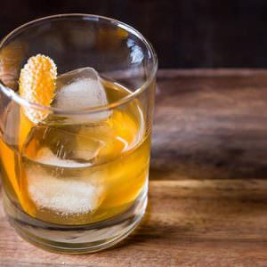 10 Things You Never Knew About Whiskey