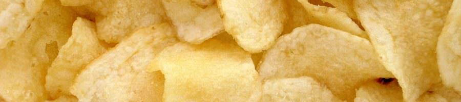 1200px-potato-chips