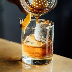 coffee-negroni