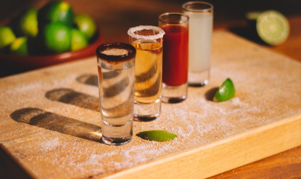 Juan Carlos_Saucey Tequila Guide