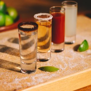 Tequila: What Is It and How Is It Made?