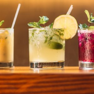 Mixology 101: A Beginner's Guide to Cocktails