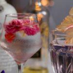 Photo by Lorena Bosso, Unsplash. Saucey Vodka Guide.