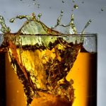 Rye vs Bourbon. Photo by Joost Crop on Unsplash