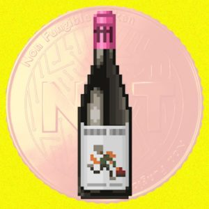 How Bitwine Is Turning Wine Into Virtual NFTs