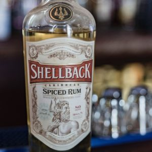 What Is the Significance of 80 Proof?