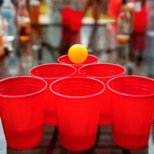 Who Invented Beer Pong And Why?