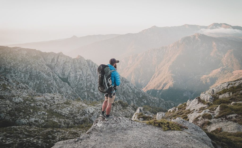 Hiking_ Saucey_ Photo by Ophélie Authier on Unsplash